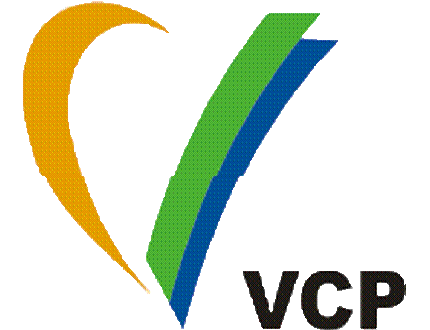 VCP PHARMACEUTICAL JOINT STOCK COMPANY